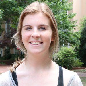 Claire McGrath