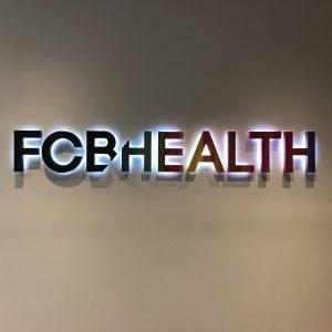 FCB Health