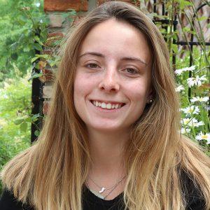 Kaitlin Maroney