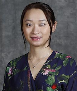 Anli Xiao